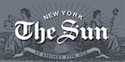 New York Sun logo