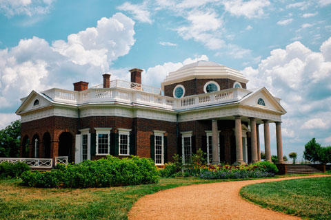 monticello today